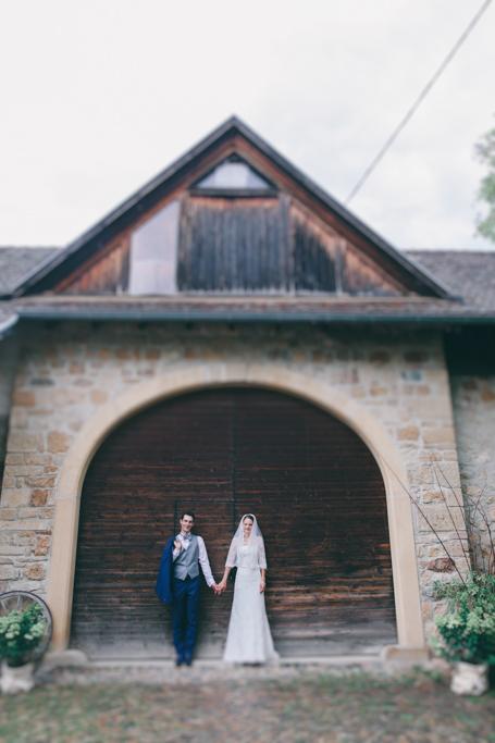 Hochzeit Staufen 106