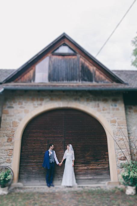 Hochzeit Staufen 107