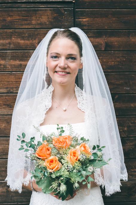 Hochzeit Staufen 108