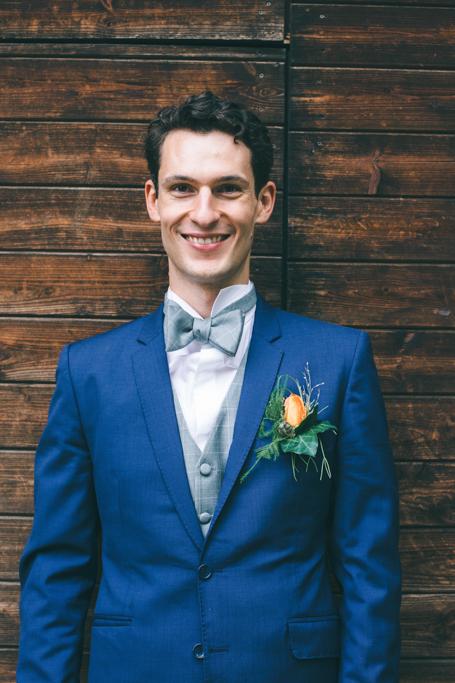Hochzeit Staufen 109