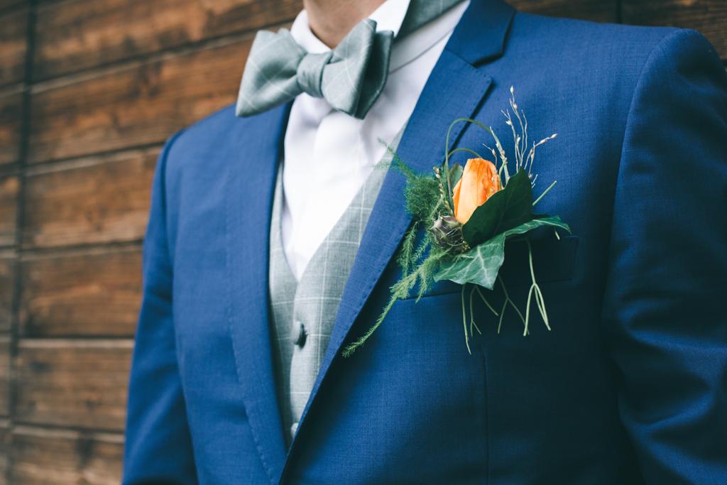 Hochzeit Staufen 110