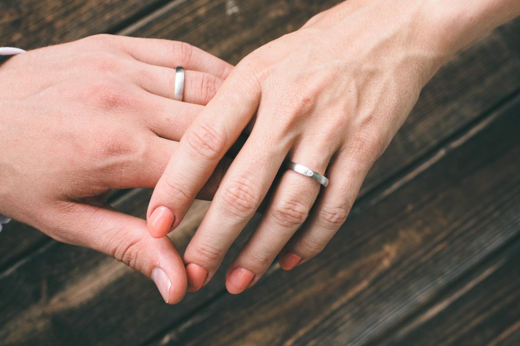 Hochzeit Staufen 112