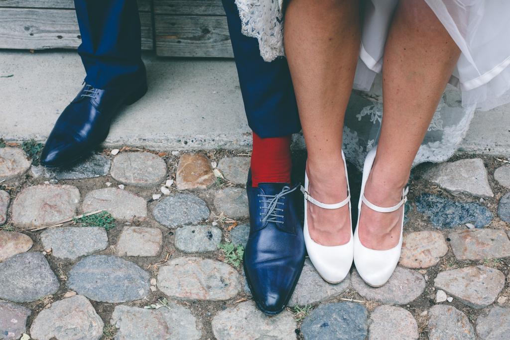 Hochzeit Staufen 113