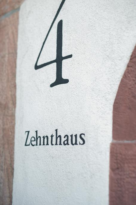 Hochzeitsreportage Henslerhof Hinterzarten 001