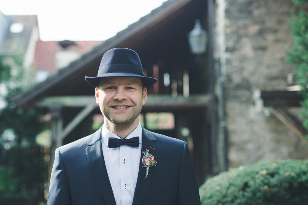 Hochzeitsreportage Henslerhof Hinterzarten 004