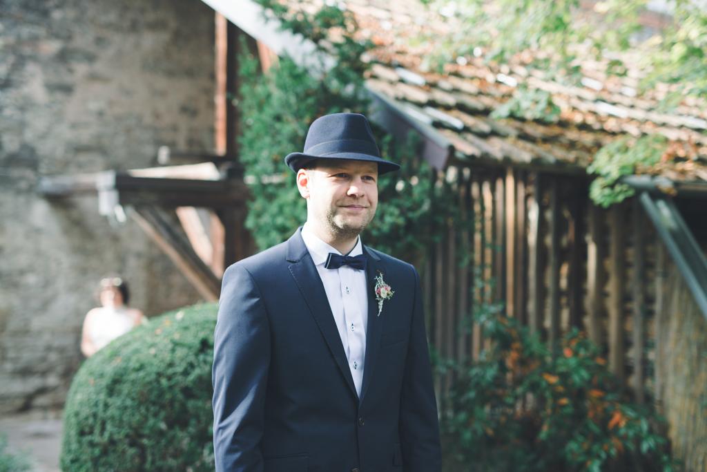 Hochzeitsreportage Henslerhof Hinterzarten 006