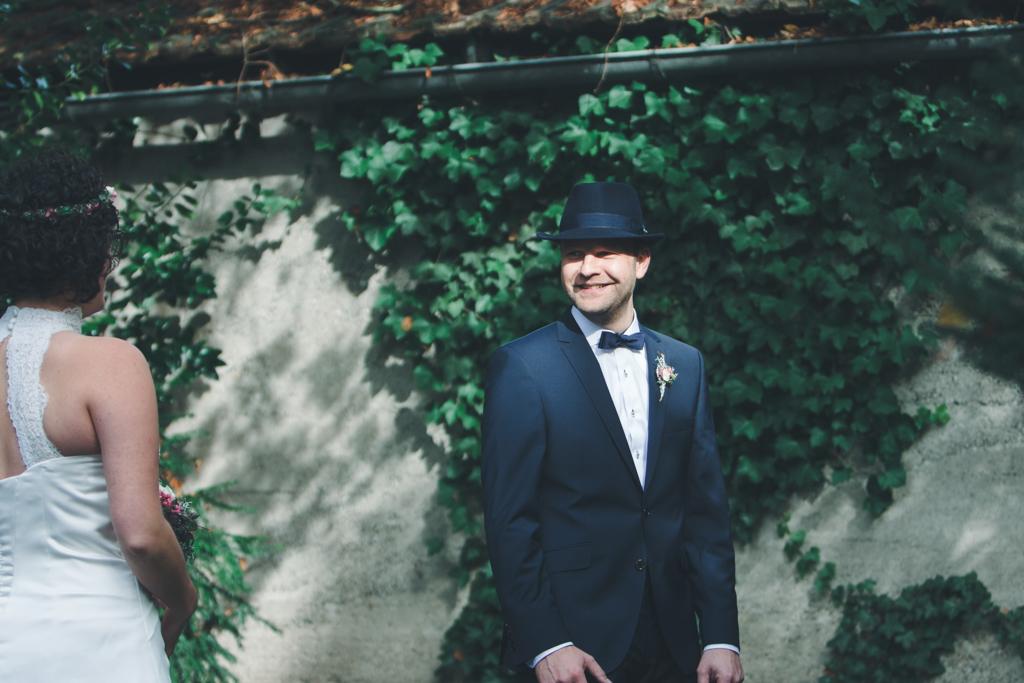 Hochzeitsreportage Henslerhof Hinterzarten 007