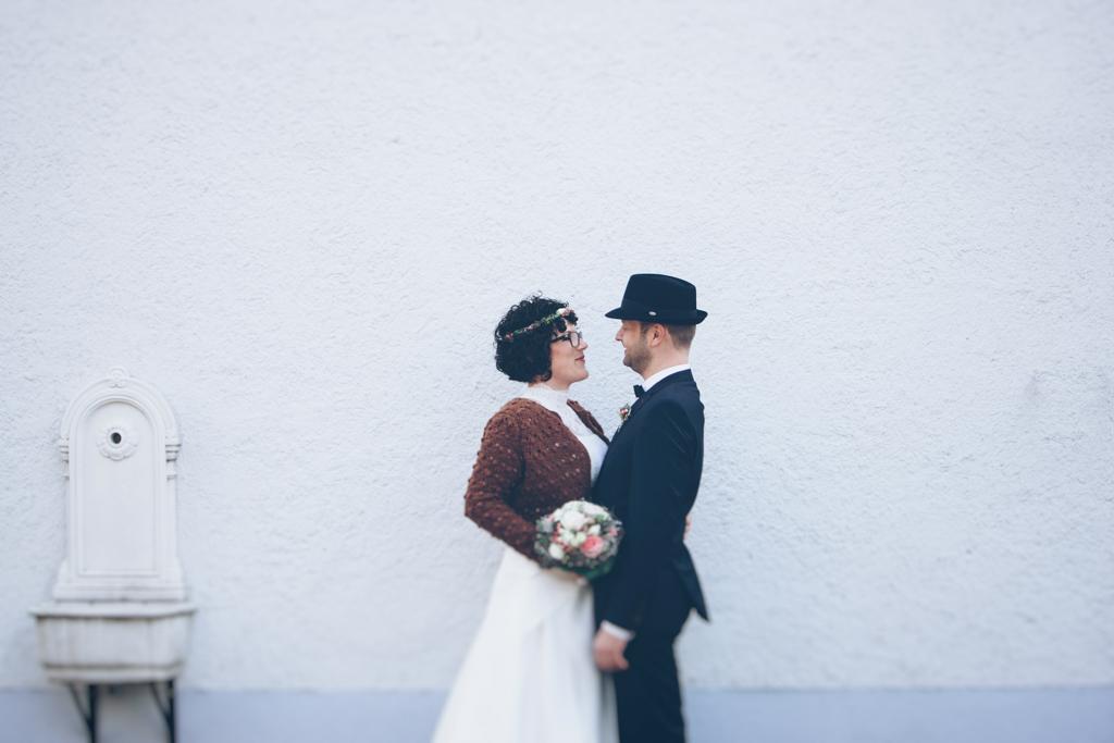 Hochzeitsreportage Henslerhof Hinterzarten 011