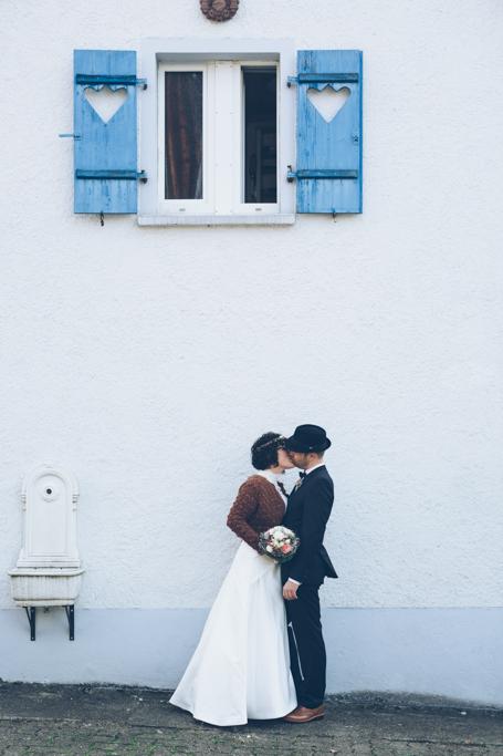 Hochzeitsreportage Henslerhof Hinterzarten 012