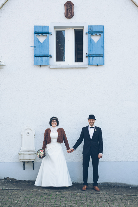 Hochzeitsreportage Henslerhof Hinterzarten 013