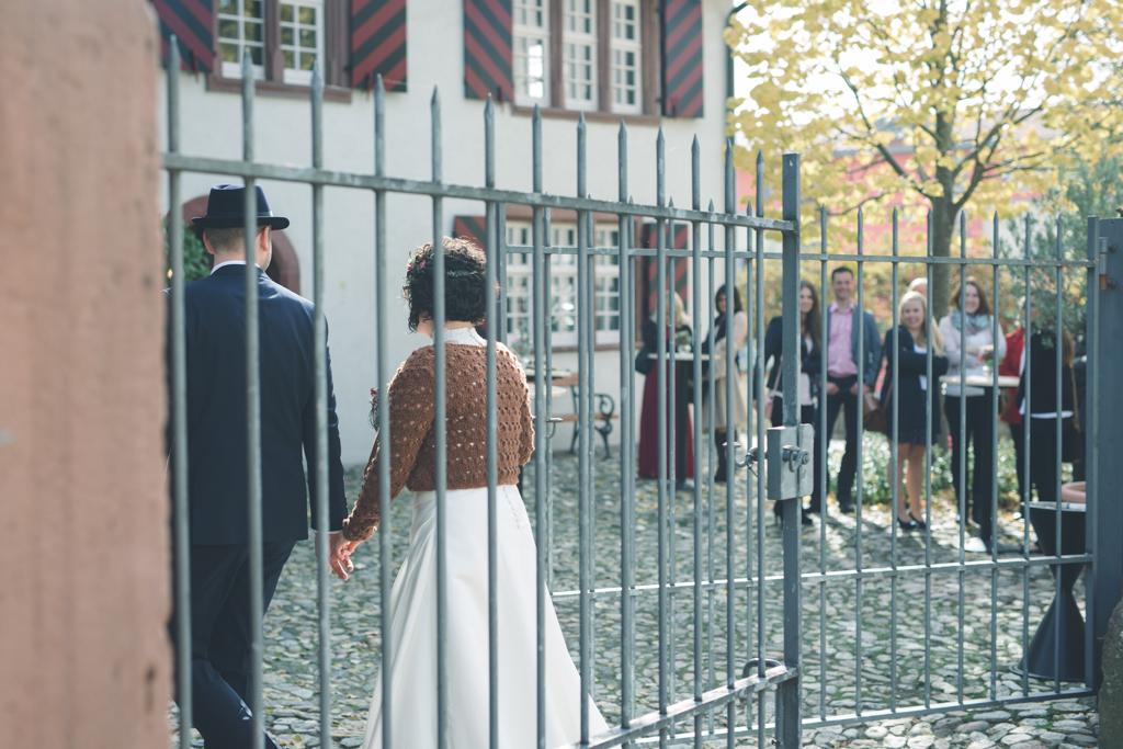 Hochzeitsreportage Henslerhof Hinterzarten 014
