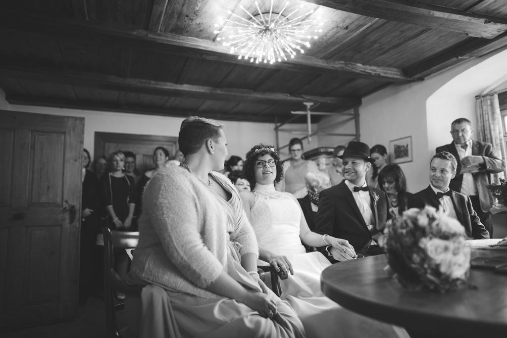 Hochzeitsreportage Henslerhof Hinterzarten 016