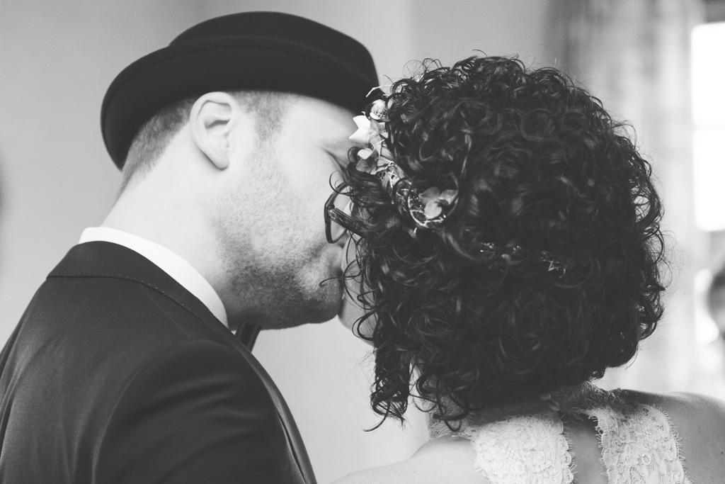 Hochzeitsreportage Henslerhof Hinterzarten 022