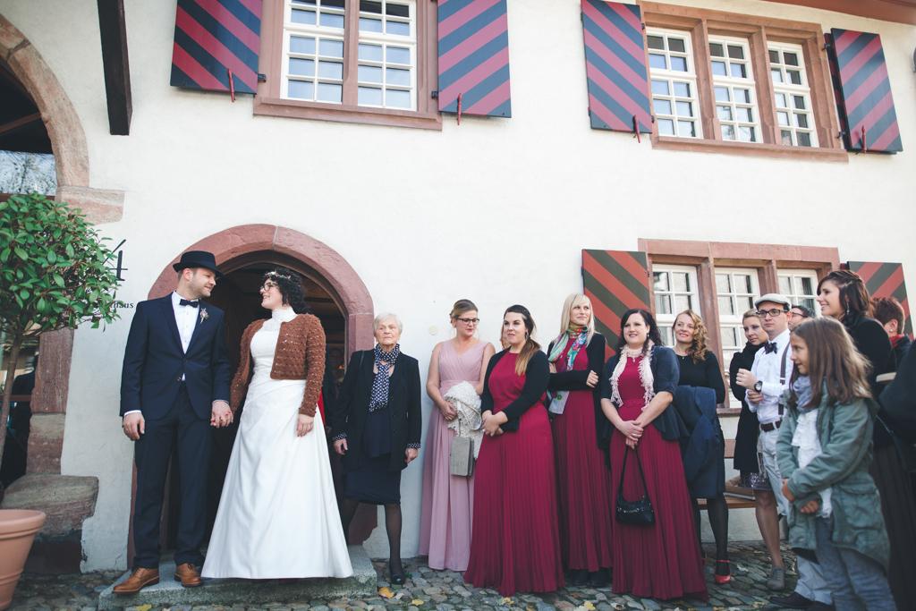 Hochzeitsreportage Henslerhof Hinterzarten 026