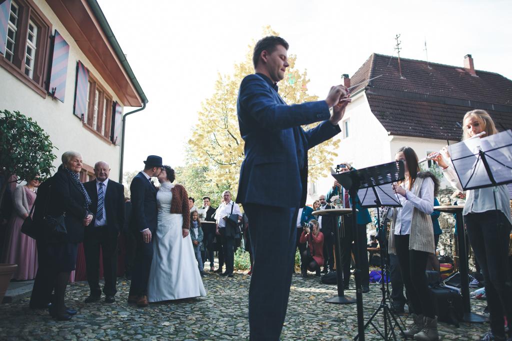Hochzeitsreportage Henslerhof Hinterzarten 027