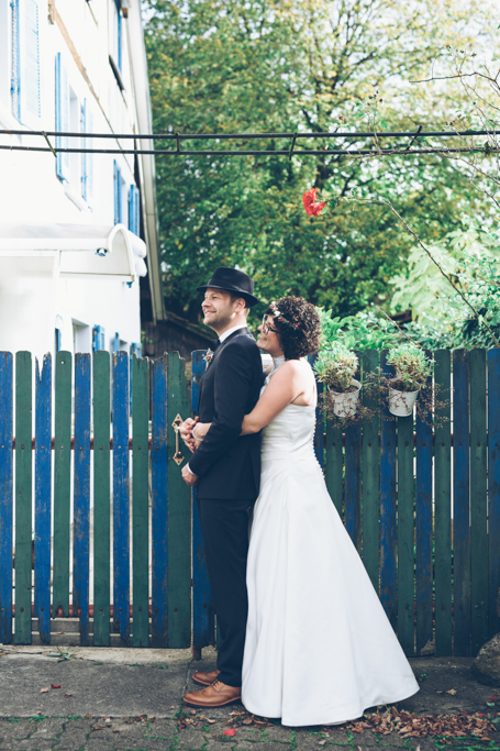 Hochzeitsreportage Henslerhof Hinterzarten 029