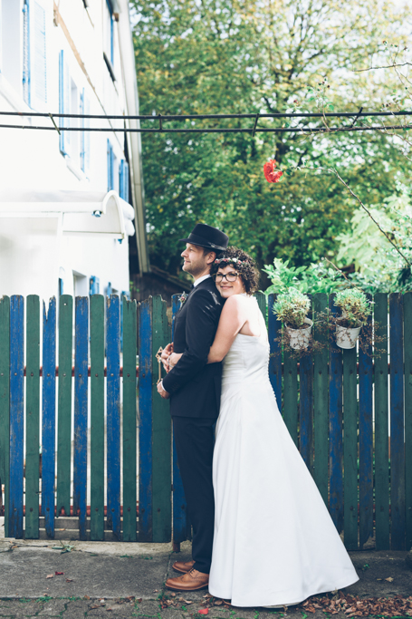 Hochzeitsreportage Henslerhof Hinterzarten 030