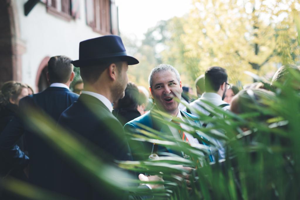Hochzeitsreportage Henslerhof Hinterzarten 031
