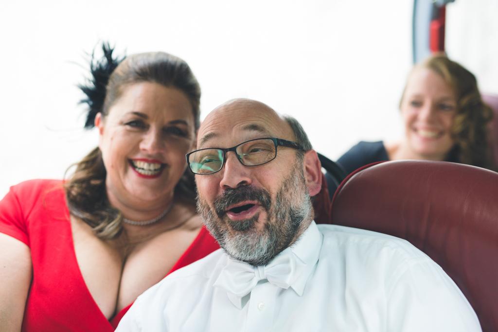 Hochzeitsreportage Henslerhof Hinterzarten 034