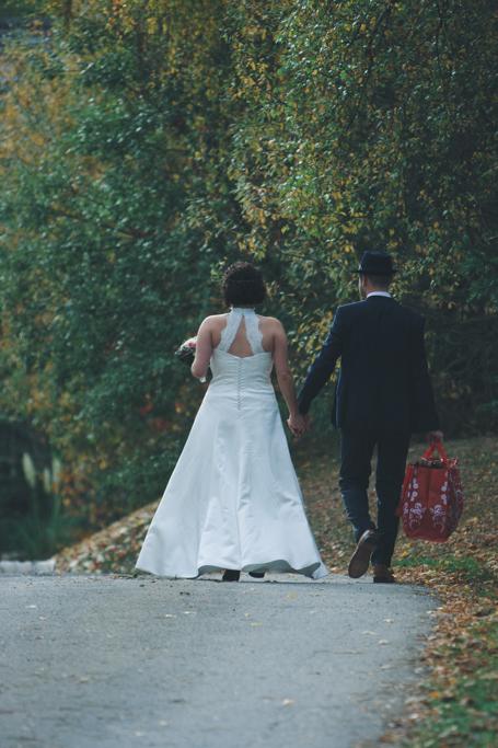 Hochzeitsreportage Henslerhof Hinterzarten 036