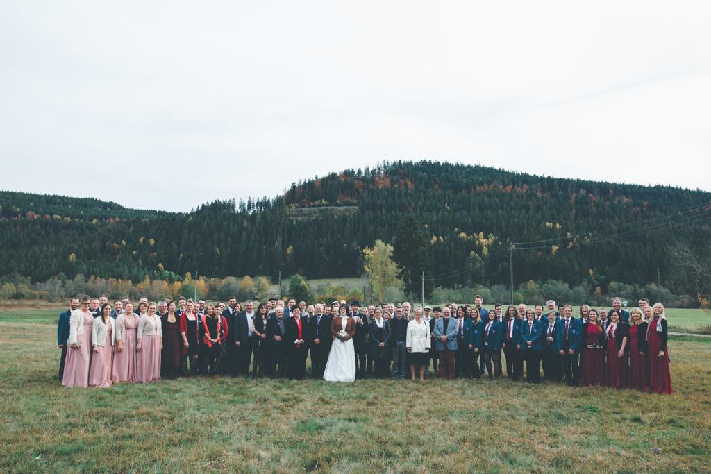 Hochzeitsreportage Henslerhof Hinterzarten 037