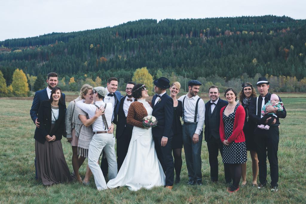 Hochzeitsreportage Henslerhof Hinterzarten 038