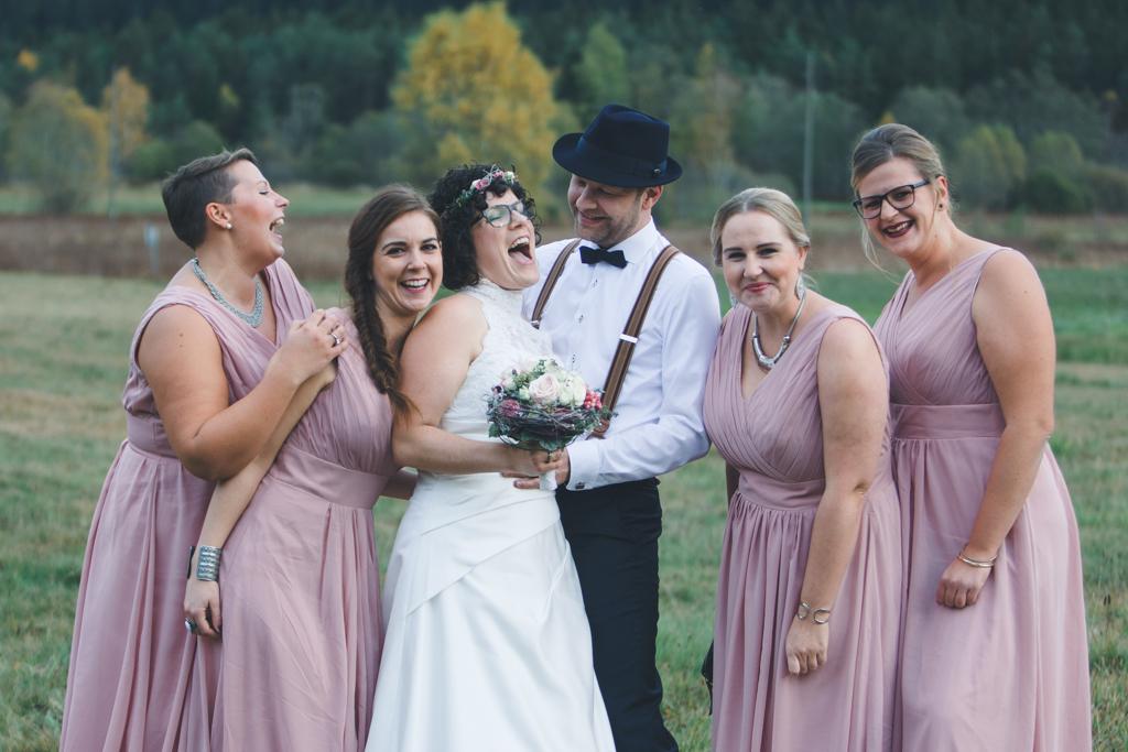 Hochzeitsreportage Henslerhof Hinterzarten 039