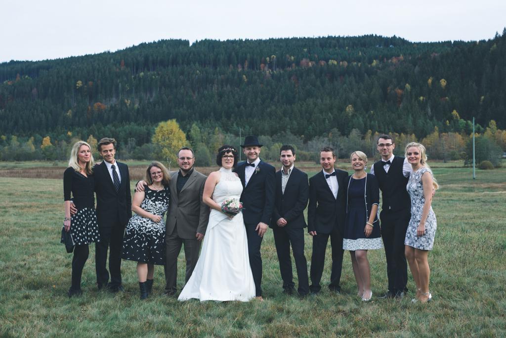 Hochzeitsreportage Henslerhof Hinterzarten 040