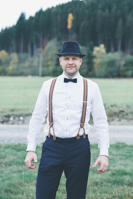 Hochzeitsreportage Henslerhof Hinterzarten 047