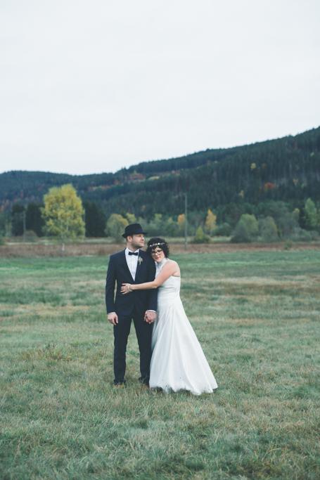 Hochzeitsreportage Henslerhof Hinterzarten 050