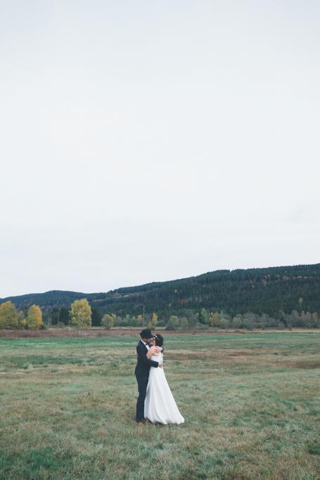 Hochzeitsreportage Henslerhof Hinterzarten 052