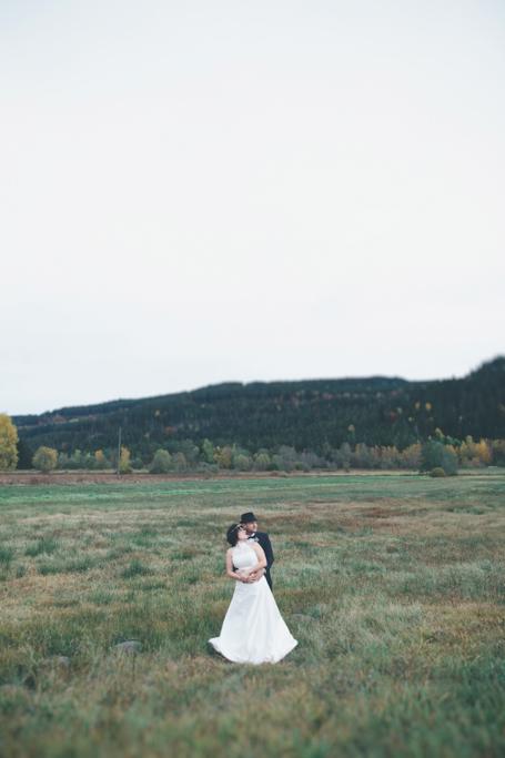 Hochzeitsreportage Henslerhof Hinterzarten 053