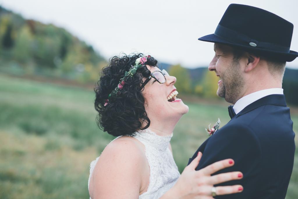 Hochzeitsreportage Henslerhof Hinterzarten 056