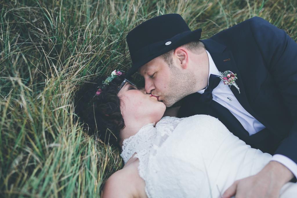 Hochzeitsreportage Henslerhof Hinterzarten 058