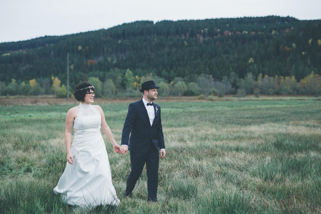 Hochzeitsreportage Henslerhof Hinterzarten 059