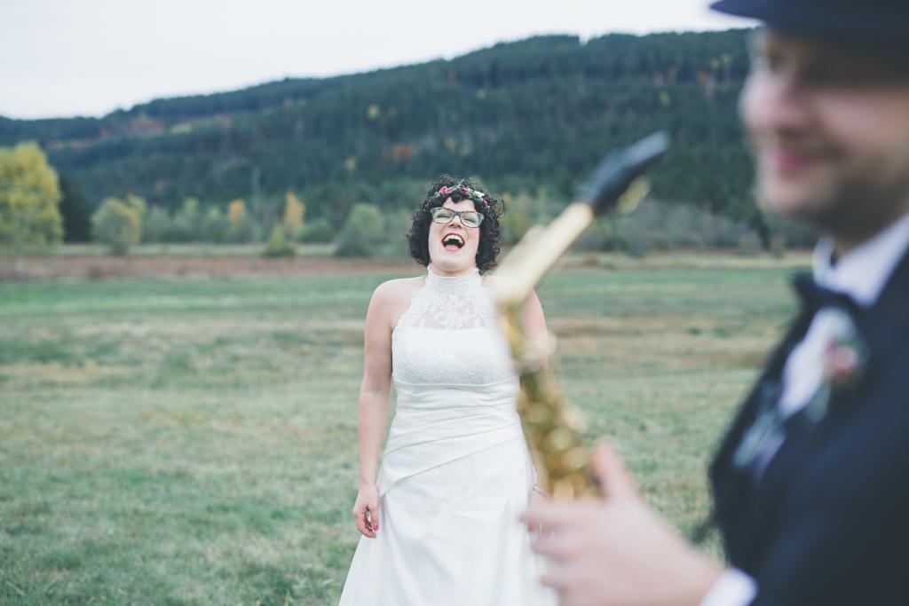 Hochzeitsreportage Henslerhof Hinterzarten 060