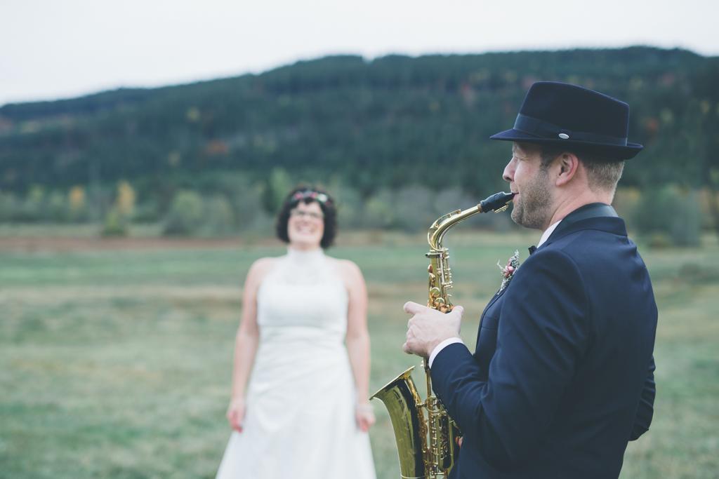 Hochzeitsreportage Henslerhof Hinterzarten 061