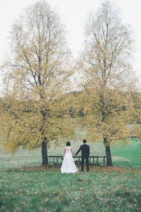 Hochzeitsreportage Henslerhof Hinterzarten 063