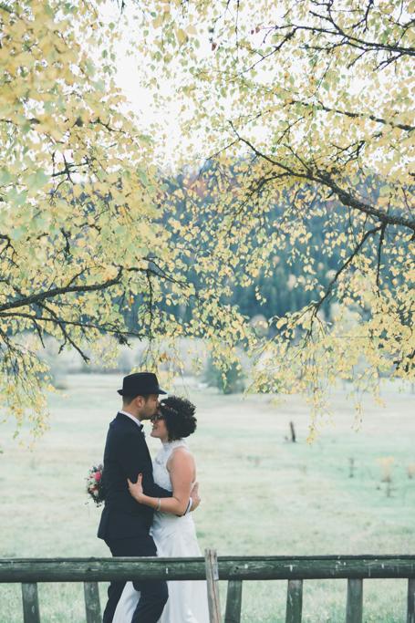 Hochzeitsreportage Henslerhof Hinterzarten 064
