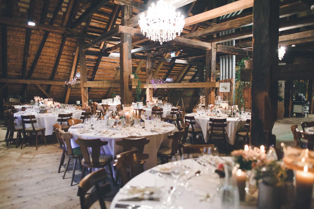 Hochzeitsreportage Henslerhof Hinterzarten 073