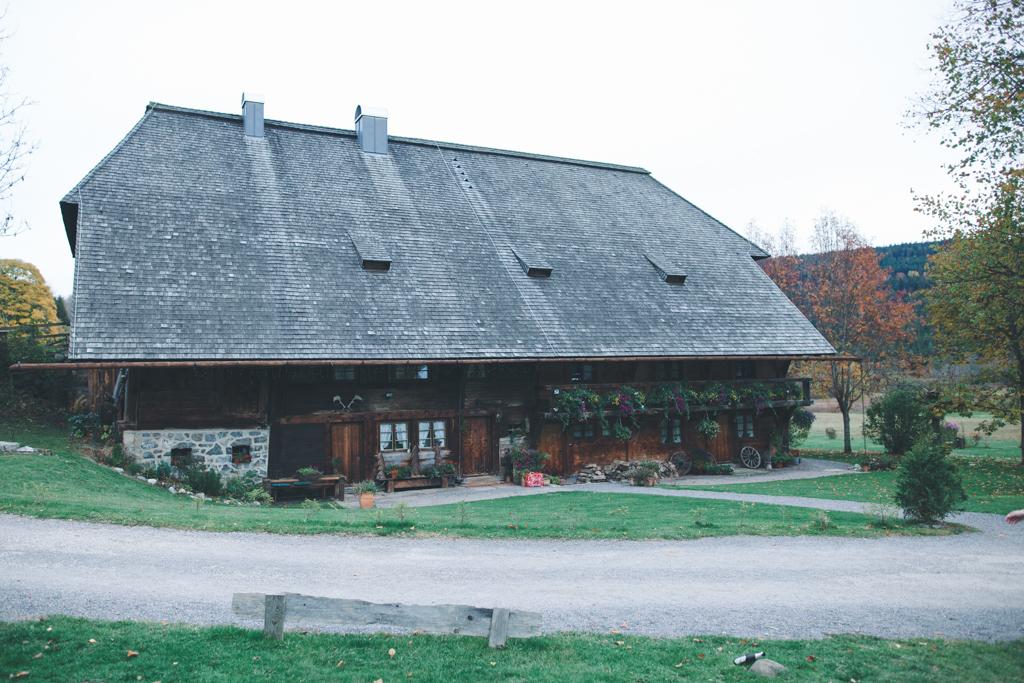 Hochzeitsreportage Henslerhof Hinterzarten 077