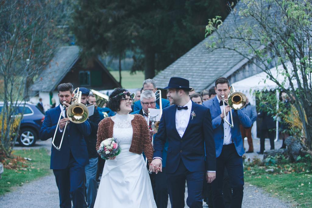 Hochzeitsreportage Henslerhof Hinterzarten 078