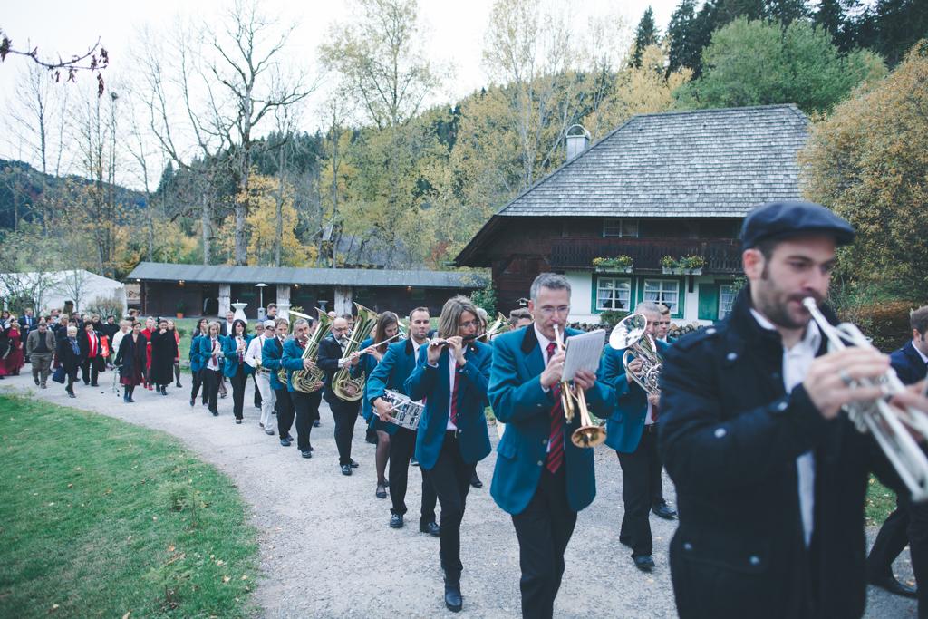 Hochzeitsreportage Henslerhof Hinterzarten 079