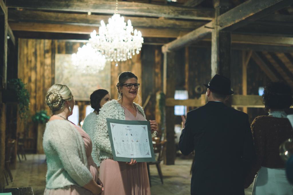 Hochzeitsreportage Henslerhof Hinterzarten 080