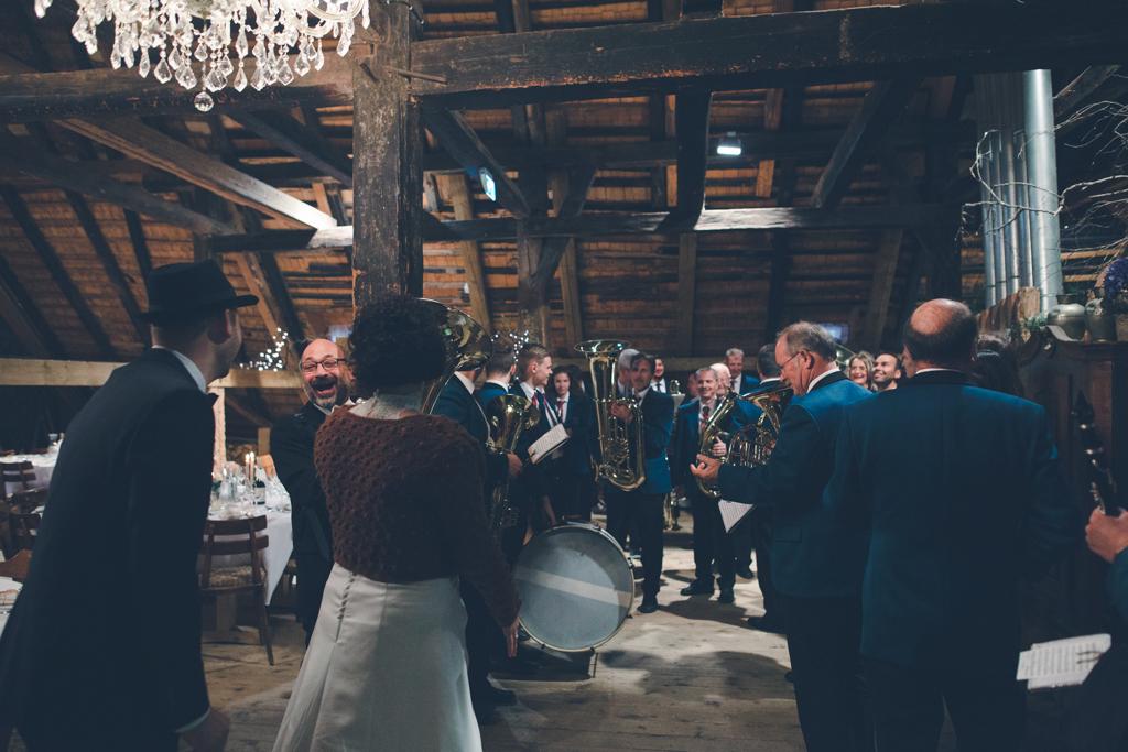 Hochzeitsreportage Henslerhof Hinterzarten 081