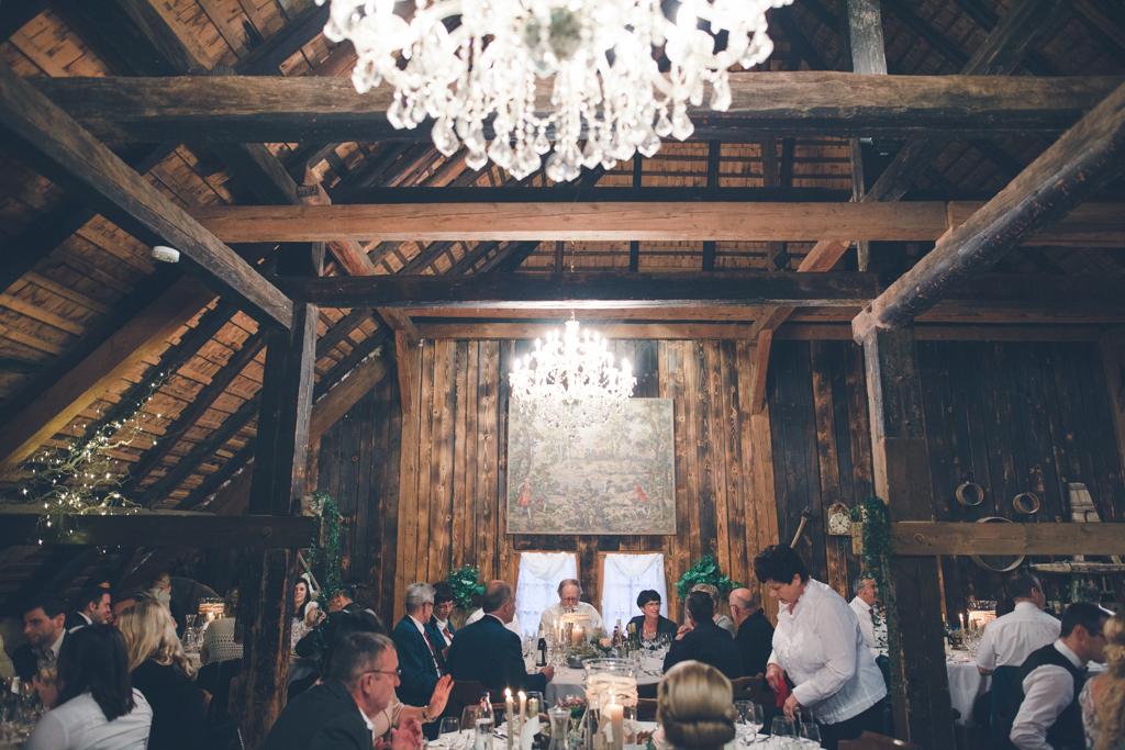 Hochzeitsreportage Henslerhof Hinterzarten 083