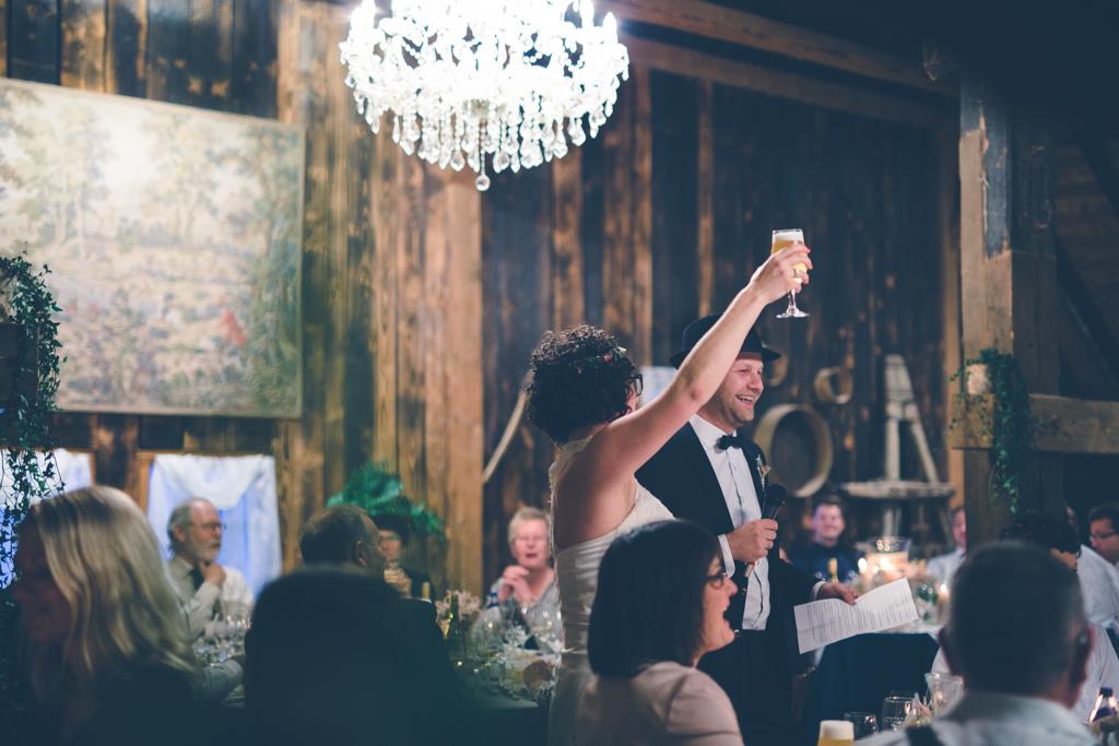 Hochzeitsreportage Henslerhof Hinterzarten 084