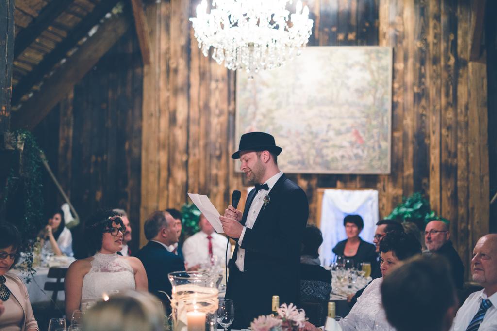 Hochzeitsreportage Henslerhof Hinterzarten 085