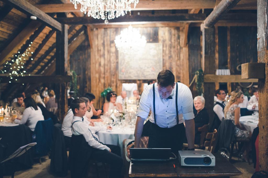 Hochzeitsreportage Henslerhof Hinterzarten 095