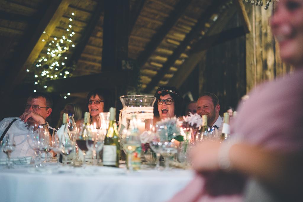 Hochzeitsreportage Henslerhof Hinterzarten 096